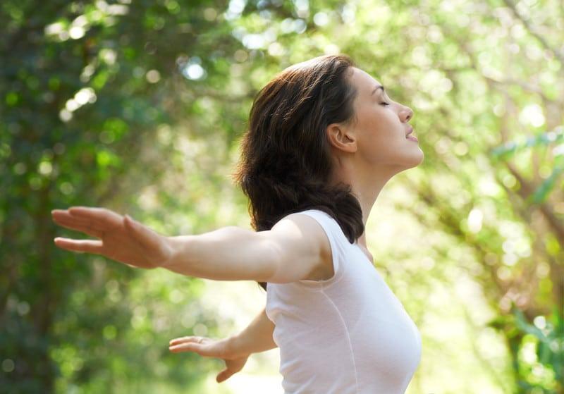 Bruisen van energie – tips om je energie te laten stromen