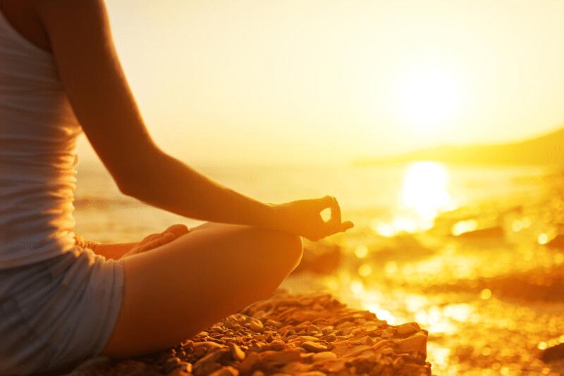 Ben je toe aan rust en ontspanning?