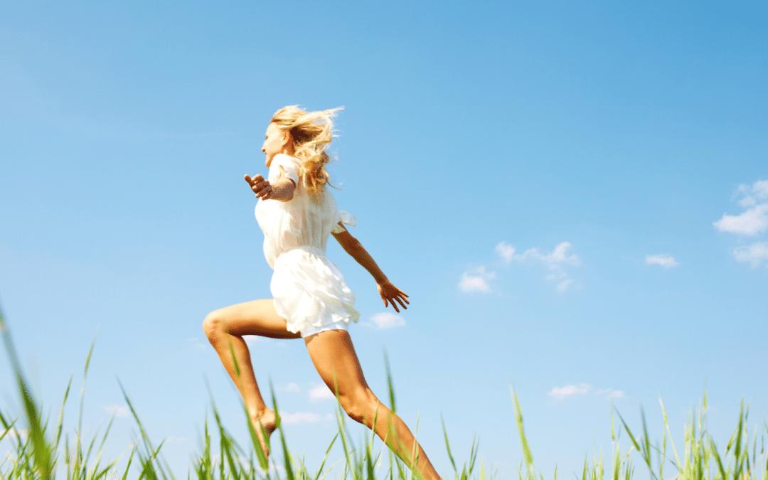 Heb jij inzicht in je energie? Doe hier de test!